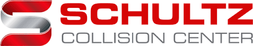 Schultz Collision Center